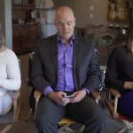 Okanagan realtors battle it out on new TV series