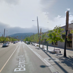 Mission Group purchases historic 1.5 acres in Kelowna's downtown
