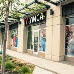 Downtown Y open doors to community
