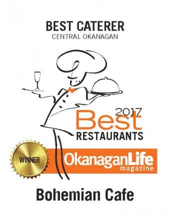 thumbnail of 2017-Best-Restaurants-Best-of-the-Rest 1