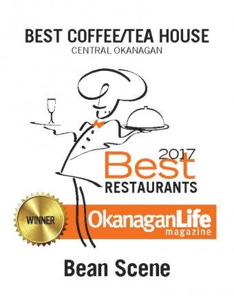 thumbnail of 2017-Best-Restaurants-Best-of-the-Rest 10