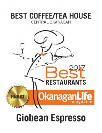 thumbnail of 2017-Best-Restaurants-Best-of-the-Rest 11