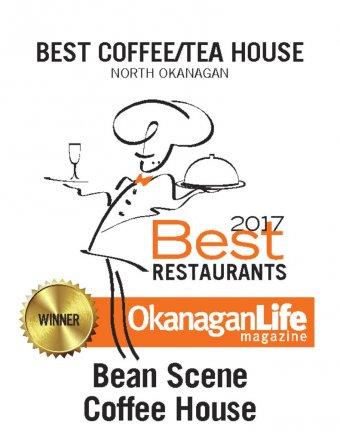 thumbnail of 2017-Best-Restaurants-Best-of-the-Rest 13