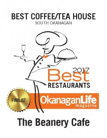 thumbnail of 2017-Best-Restaurants-Best-of-the-Rest 17