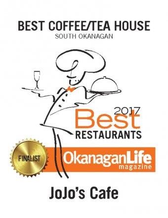 thumbnail of 2017-Best-Restaurants-Best-of-the-Rest 18