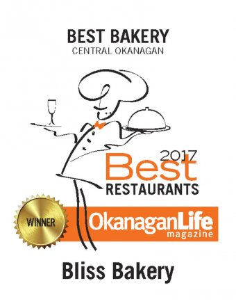 thumbnail of 2017-Best-Restaurants-Best-of-the-Rest 19