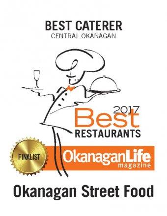 thumbnail of 2017-Best-Restaurants-Best-of-the-Rest 2