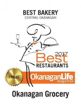 thumbnail of 2017-Best-Restaurants-Best-of-the-Rest 20