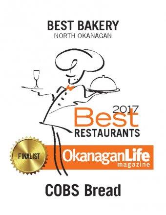 thumbnail of 2017-Best-Restaurants-Best-of-the-Rest 23