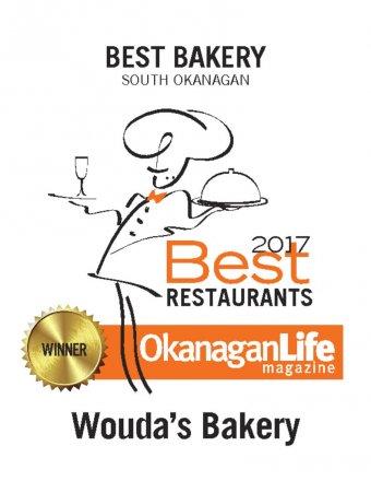 thumbnail of 2017-Best-Restaurants-Best-of-the-Rest 25