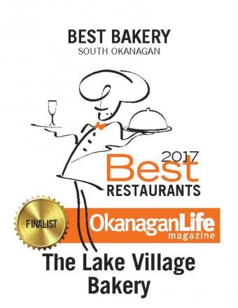 thumbnail of 2017-Best-Restaurants-Best-of-the-Rest 26