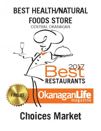thumbnail of 2017-Best-Restaurants-Best-of-the-Rest 29