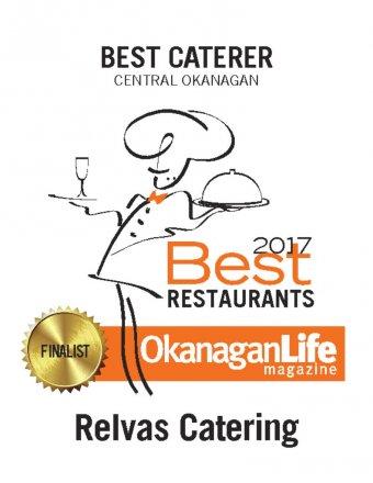 thumbnail of 2017-Best-Restaurants-Best-of-the-Rest 3