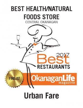 thumbnail of 2017-Best-Restaurants-Best-of-the-Rest 30