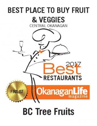 thumbnail of 2017-Best-Restaurants-Best-of-the-Rest 37
