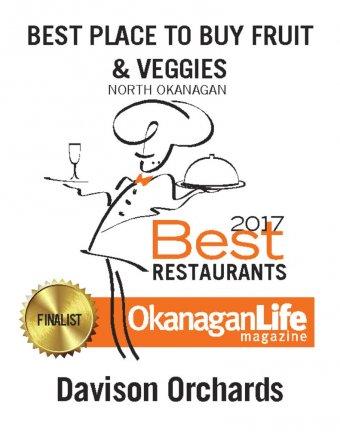 thumbnail of 2017-Best-Restaurants-Best-of-the-Rest 40