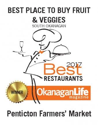 thumbnail of 2017-Best-Restaurants-Best-of-the-Rest 42