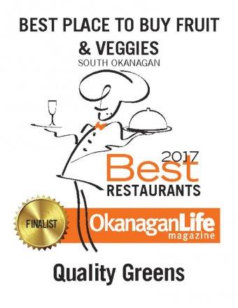 thumbnail of 2017-Best-Restaurants-Best-of-the-Rest 43