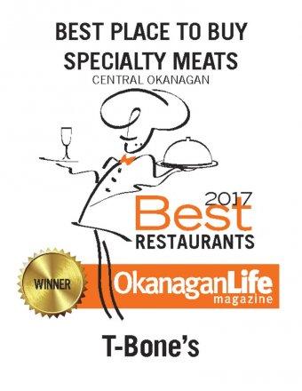 thumbnail of 2017-Best-Restaurants-Best-of-the-Rest 45
