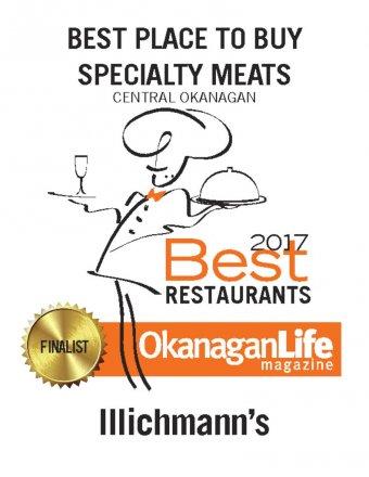 thumbnail of 2017-Best-Restaurants-Best-of-the-Rest 46