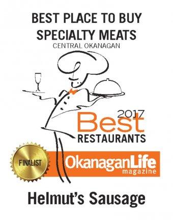 thumbnail of 2017-Best-Restaurants-Best-of-the-Rest 47