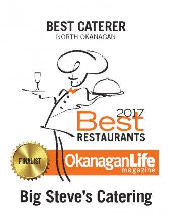 thumbnail of 2017-Best-Restaurants-Best-of-the-Rest 5