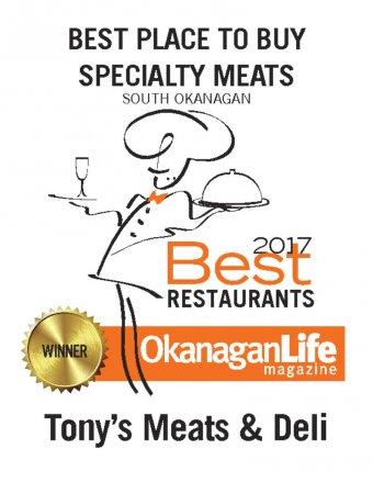 thumbnail of 2017-Best-Restaurants-Best-of-the-Rest 52
