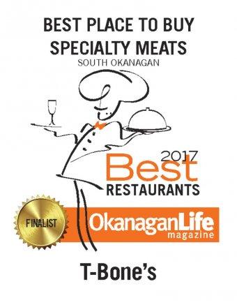 thumbnail of 2017-Best-Restaurants-Best-of-the-Rest 53