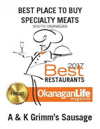thumbnail of 2017-Best-Restaurants-Best-of-the-Rest 54