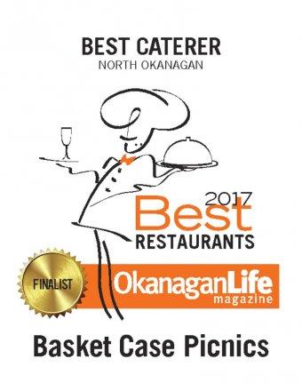 thumbnail of 2017-Best-Restaurants-Best-of-the-Rest 6