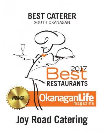 thumbnail of 2017-Best-Restaurants-Best-of-the-Rest 7