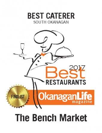 thumbnail of 2017-Best-Restaurants-Best-of-the-Rest 8