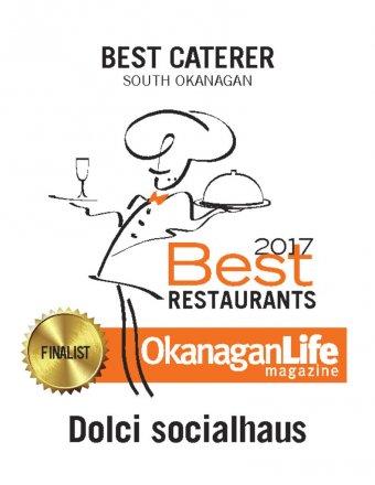thumbnail of 2017-Best-Restaurants-Best-of-the-Rest 9