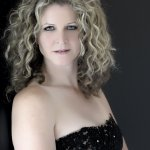 Opera Kelowna heralds the holidays with A Classical Christmas
