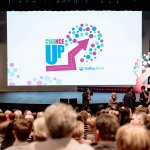 Social entrepreneurs shortlisted for Change Up 3