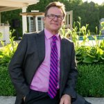 John E. Peller to keynote as Wine Talks returns to College