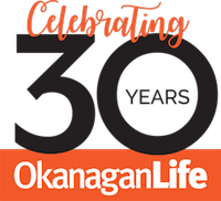30,000 giveaway for small business okanagan