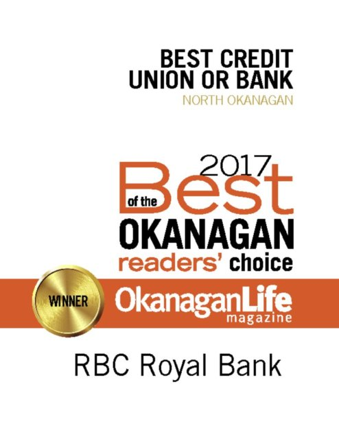 thumbnail of 2017-best-of-the-okanagan-professional-13