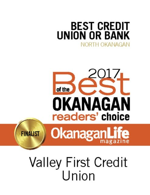 thumbnail of 2017-best-of-the-okanagan-professional-15