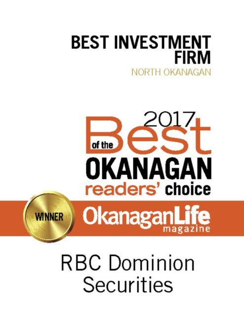 thumbnail of 2017-best-of-the-okanagan-professional-31