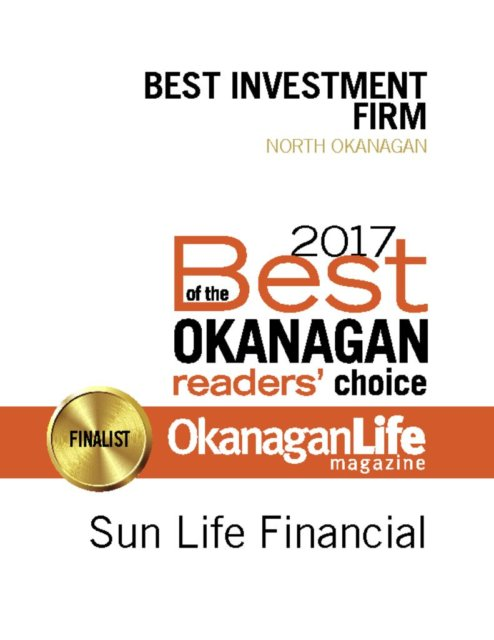 thumbnail of 2017-best-of-the-okanagan-professional-32