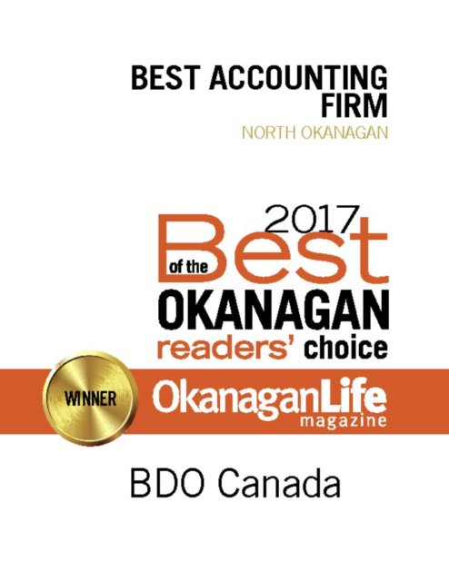thumbnail of 2017-best-of-the-okanagan-professional-4