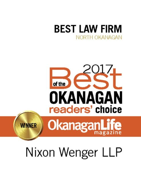 thumbnail of 2017-best-of-the-okanagan-professional-40