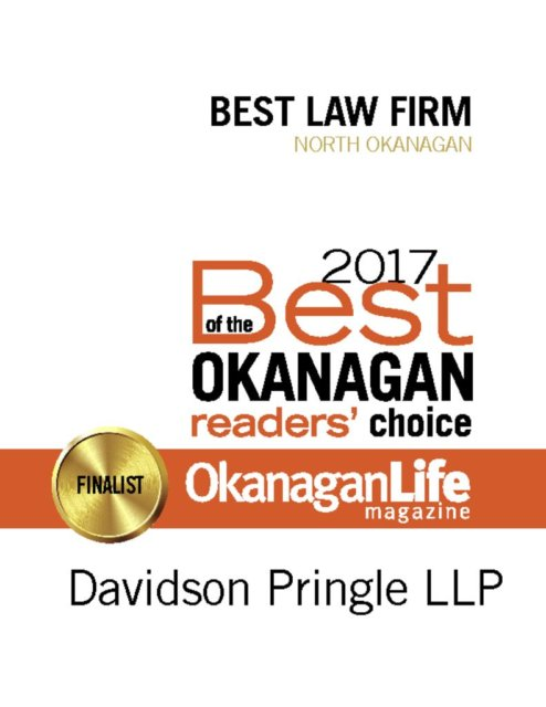 thumbnail of 2017-best-of-the-okanagan-professional-41