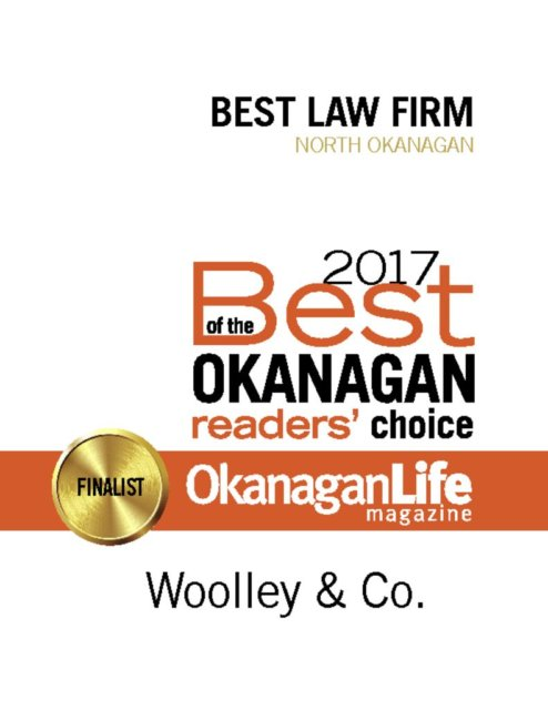 thumbnail of 2017-best-of-the-okanagan-professional-42