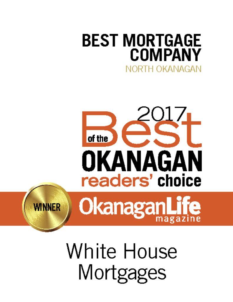 thumbnail of 2017-best-of-the-okanagan-professional-49