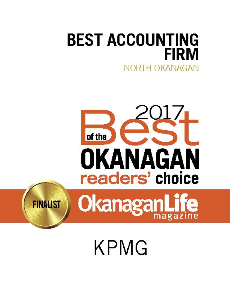 thumbnail of 2017-best-of-the-okanagan-professional-5