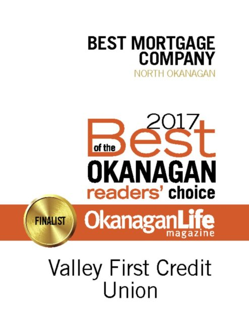 thumbnail of 2017-best-of-the-okanagan-professional-50