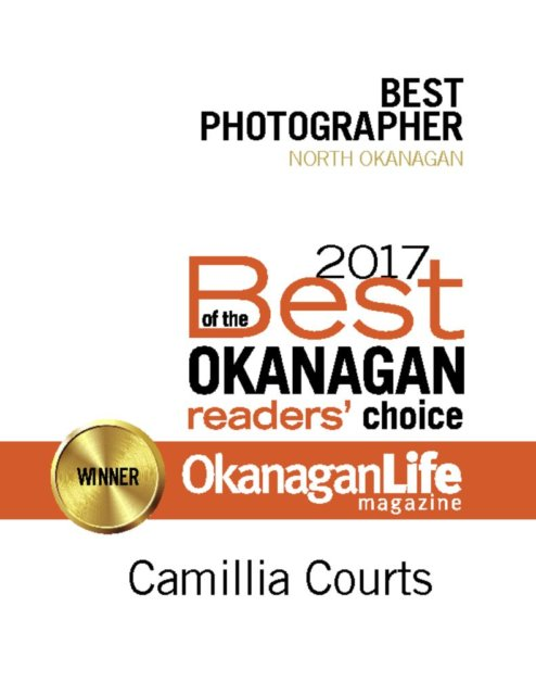 thumbnail of 2017-best-of-the-okanagan-professional-58