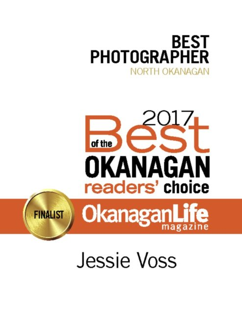 thumbnail of 2017-best-of-the-okanagan-professional-60